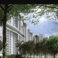 Rohan Upavan, Byrathi Cross, Hennur Main Road, Bangalore   Price   Review   Comparison