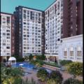 Sobha Windsor, Whitefield, Bangalore   Price   Reviews   Comparison