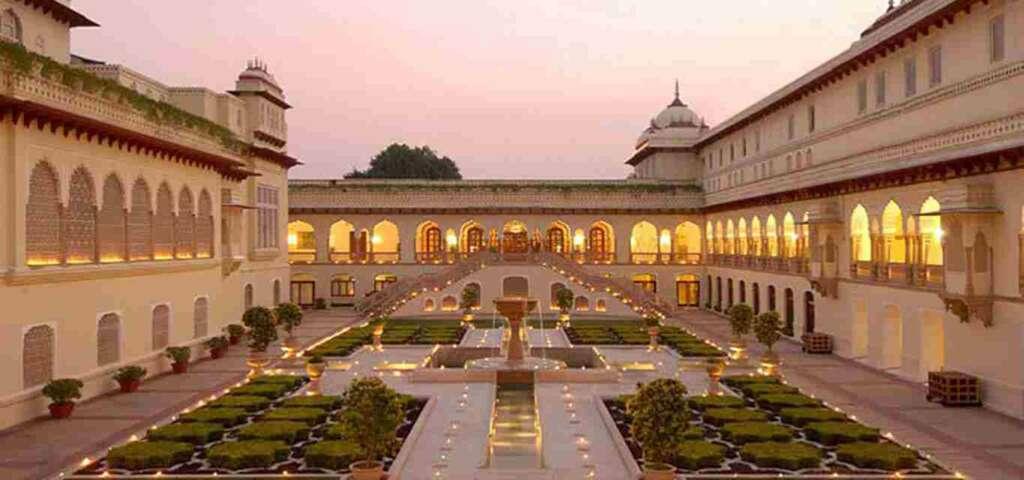 Sobha Royale Pavilion