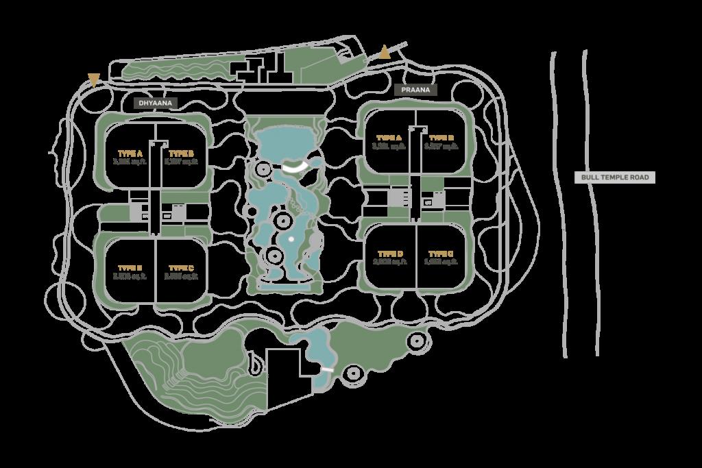 Svasa-Homes-Masterplan