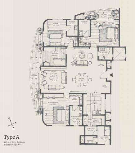 Svasa-homes-floorplan